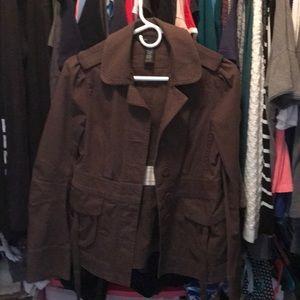 Marc Jacobs size 4 jacket